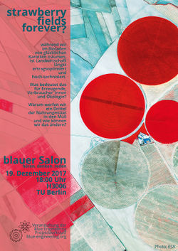 Blauer Salon 20171219.jpg